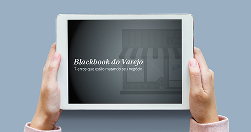 black book do varejo gustavo carrer gunnebo